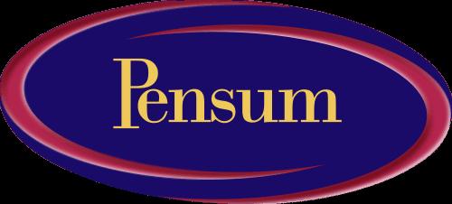 Pensum Health Center Ltd.